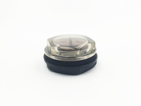 ISO Humidity Indicator Plug